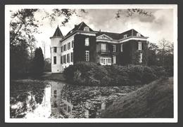 Doorn - Huis Doorn - Fotokaart - Doorn