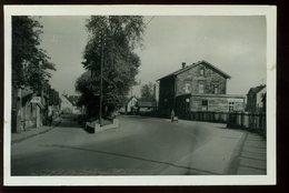 Kelsterbach Am Main Morawetz - Allemagne