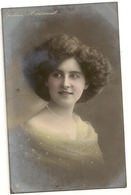 195 - Gudrun Hildebrandt - Cabarets