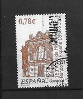 LOTE 1875  ///  (C055) ESPAÑA AÑO 2006 - 1931-Hoy: 2ª República - ... Juan Carlos I