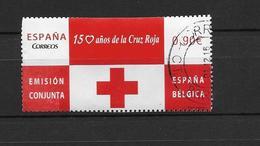 LOTE 1875  ///  (C060) ESPAÑA AÑO 2013 CON DEFECTO - 1931-Hoy: 2ª República - ... Juan Carlos I