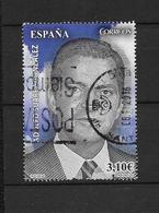 LOTE 1875  ///  (C055) ESPAÑA AÑO 2013 - 1931-Hoy: 2ª República - ... Juan Carlos I