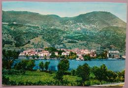 SPINONE AL LAGO (Bergamo) - Pace - Panorama - Vg L2 - Bergamo