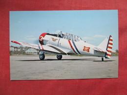 Miller Brewing Co SNJ-2 Navy Trainer Fighter  Ref 3233 - Aviation