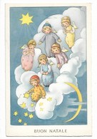 Bambini - Piccolo Formato - Non Viaggiata - Enfants
