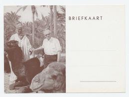 Briefkaart Lode Van Gent - Non Classés