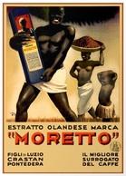 @@@ MAGNET - Moretto - Publicitaires