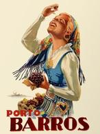 @@@ MAGNET - Porto Barros - Publicitaires