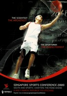 24F : Basketball Player In Scientific Action Advertisement Postcard - Basketball