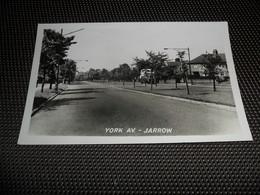 Engeland ( 379 )  England  United Kingdom  Verenigd - Koninkrijk  :   Jarrow - England
