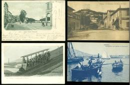 Beau Lot De 60 Cartes Postales D' Italie  Italia  Italy      Mooi Lot Van 60 Postkaarten Van Italië - 60 Scans - Cartes Postales