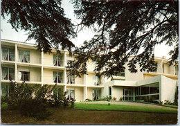44 BOUSSAY - Résidence La Joncière - Boussay