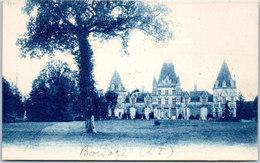 44 BOUAYE - Le Château - Bouaye