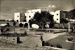 Cp Ibiza Balearische Inseln, Hotel Cala - Other