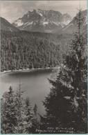 CPSM:   BLINDSEE  (tyrol)   (autriche):       (E1748) - Autriche