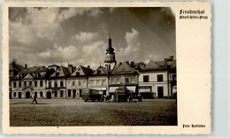 52921339 - Freudenthal B Wabern, Hess - Alemania