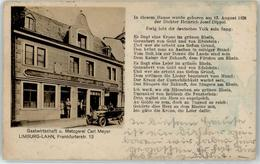 52935669 - Limburg A D Lahn - Limburg