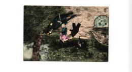 PETITS MARAUDEURS   REF 59409A - Enfants