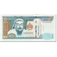 Billet, Mongolie, 1000 Tugrik, 2013, Undated 2013, KM:67c, SPL - Mongolie