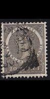 NIEDERLANDE NETHERLANDS Indien [1902] MiNr 0049 ( O/used ) - Niederländisch-Indien