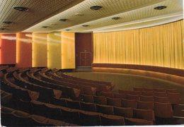 TAGLIO-ISOLACCIO ( HAUTE-CORSE ) SALLE DE CINEMA  Achat Immédiat - Andere Gemeenten