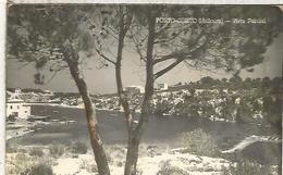 MALLORCA PORTO CRISTO ESCRITA - Mallorca