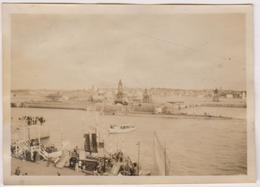 Photo  Vers 1926  Saint Malo 35 - Foto's
