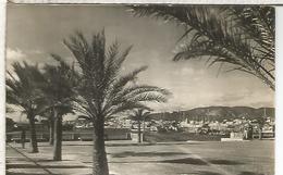 MALLORCA PALMA ESCRITA - Mallorca