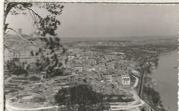 ASCO ? TARRAGONA ESCRITA - Tarragona