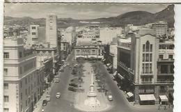 TENERIFE ESCRITA - Tenerife