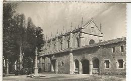 BURGOS CARTUJA ESCRITA - Burgos
