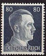 DEUTSCHES REICH Mi. Nr. 798 * (A-3-21) - Deutschland