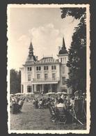 Brasschaat - Hôtel - Restaurant - Pension Withof - Brasschaat - Polygoon - Uitgave Papeterie De Bièvre-Jennes Brasschaat - Brasschaat