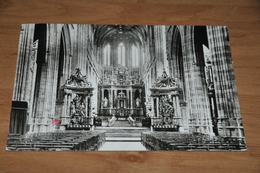 8503-   La Basilique - Saint-Hubert - Saint-Hubert