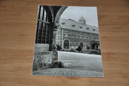 8505-   ABBAYE N.D. DE SAINT-REMY, ROCHEFORT - Rochefort