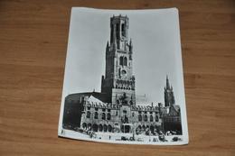 8507-   BRUGGE   BRUGES, BELFORT - Brugge