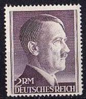 DEUTSCHES REICH Mi. Nr. 800 B ** (A-3-21) - Deutschland