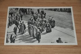 8509-   Brussel - 3-9-1935 - Bruxelles, Plechtige Begrafenis Van H.M. Astrid - Belgique