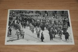 8512-   Brussel - 3-9-1935 - Bruxelles, Plechtige Begrafenis Van H.M. Astrid - Belgique