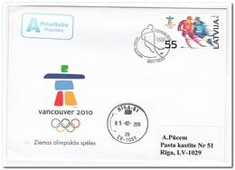 From Now Every Week Olympic Items, Low Start____À Partir De Maintenant, Chaque Semaine Articles Olympiques, Début Faible - Ajman