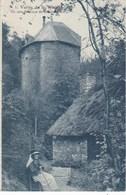 Vallée De La Warche, Un Coin Féerique De Rheinardstein (pk57577) - Malmedy