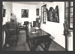 Damme - Museum St. Jan - Fotokaart - Damme