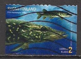 Finnland  (2003)  Mi.Nr.  1631  Gest. / Used  (2ai33) - Finland