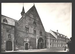 Damme - Museum St. Jan Anno 1249 - Fotokaart - Damme
