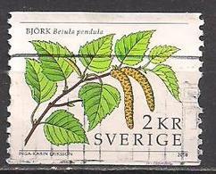 Schweden  (2008)  Mi.Nr.  2640  Gest. / Used  (2ai40) - Schweden