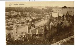 CPA - Carte Postale-Belgique - Dinant- Panorama-  VM1642-1 - Dinant
