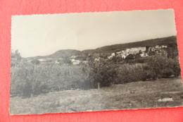 26 Environs Tulette St. Roman De Malegarde Vue Générale 1956 - Autres Communes