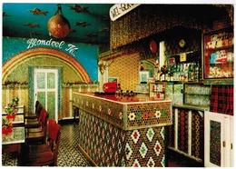 Adinkerke, De Panne, Café Friture In De 500000 Capsules (pk55724) - De Panne