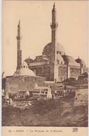 Homs La Mosquee De Si-Khaled - Siria