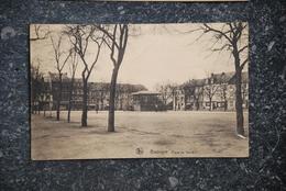 1601/ BASTOGNE _ Place Du Carré - Bastogne